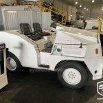 HTWT160  – Harlan Pushback Tractor – 4072