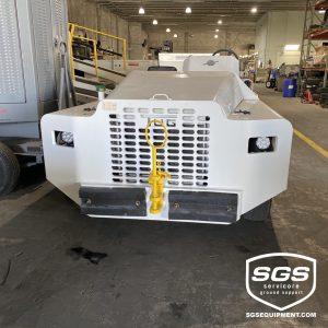 M1216 – TUG Pushback Tractor – 4478