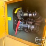 TMAC250 – TUG Air Start Unit – 4745