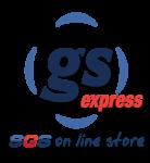 GS Express Logo