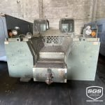 MB2 – GROVE Pushback Tractor – 4327