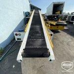 TUG 660 Belt Loader – 4692