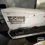 140CU24P5 – 140 KVA ITW Hobart GPU – 4633