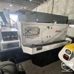 90CU24P5 – 90 KVA ITW Hobart GPU – 4508