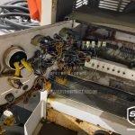 90CU24P5 – 90 KVA ITW Hobart GPU – 4520
