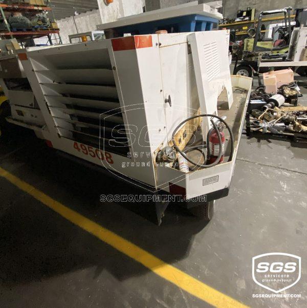 ITW Hobart 90CU24 GPU 4521