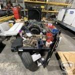 90CU24P5 – 90 KVA ITW Hobart GPU – 4500