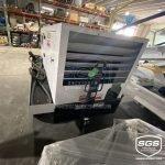 90DZ24P5 – 90 KVA ITW Hobart GPU – 4665