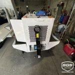 JetEx4D – ITW Hobart 28.5 VDC GPU – 4425