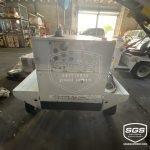 JetEx5D – ITW Hobart 28.5 VDC GPU – 4604