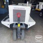 JetEx5D – ITW Hobart 28.5 VDC GPU – 4672