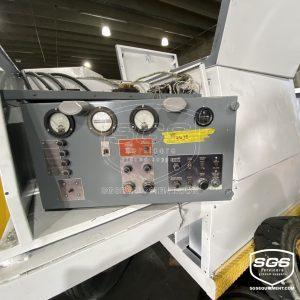 TM4900JD – 90 KVA S&S GPU – 4175