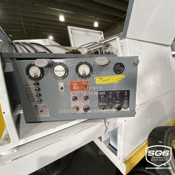 TM4900JD S&S 90 KVA GPU 4175