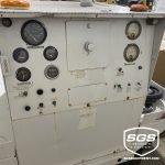 JetEx4 – ITW Hobart 28.5 VDC GPU – 4835
